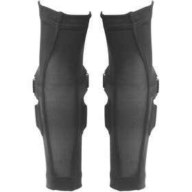 TSG Joint Protektor, black